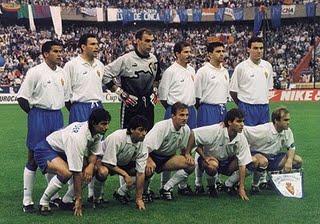 recopa_1995
