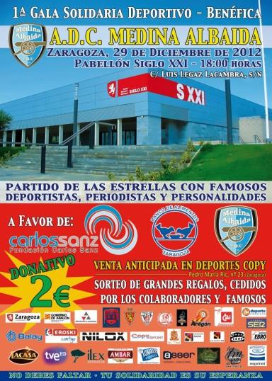 Cartel acto dia 29-12-2012 (Large)