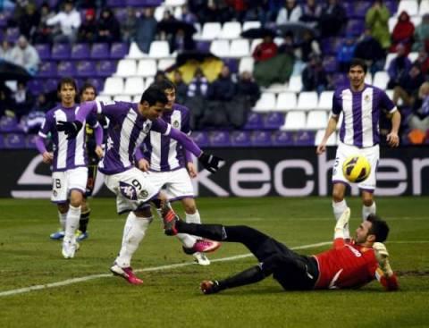 Roberto fusilado. Foto: Periódico de Aragón