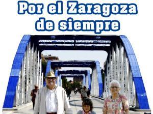 Por el Zaragoza de Siempre