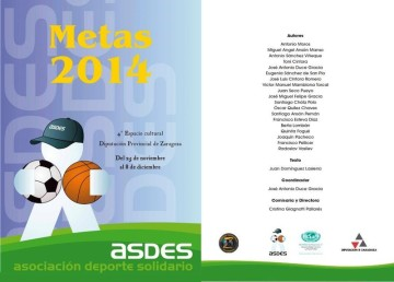 asdesmetas3
