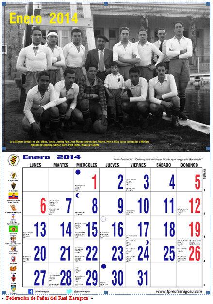 CalendarioImagen