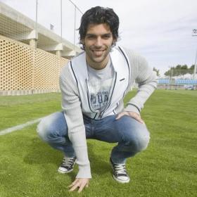 Ángel Lafita. Foto: As