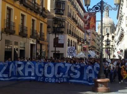Foto: el periódico de Aragón