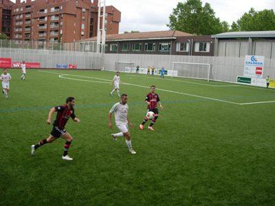 Foto: Getxo.net
