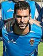 Nacho Lafita formará parte del Real ZaragozaB