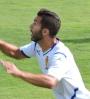 El Zaragoza B pierde con orgullo en la ciudad deportiva frente alCornellá