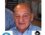 In memoriam Francisco LafitaLozano