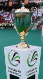 Lafita Campeón de Copa con AlJazira