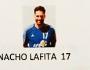 La Selección AFE España con Nacho Lafita gana el FIFPro Tournament2016