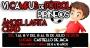 VI Campus de Fútbol Pirineos ÁNGELLAFITA/CEPID